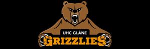 UHC Glâne unihockey