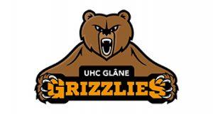 UHC Glâne